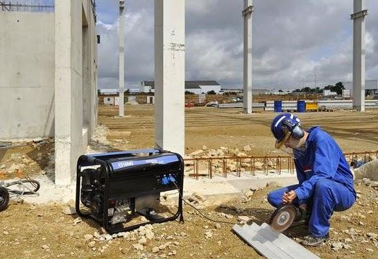 groupe-electrogene-chantier