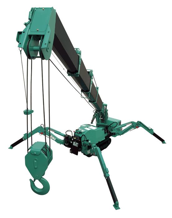 mini-grue-araignee