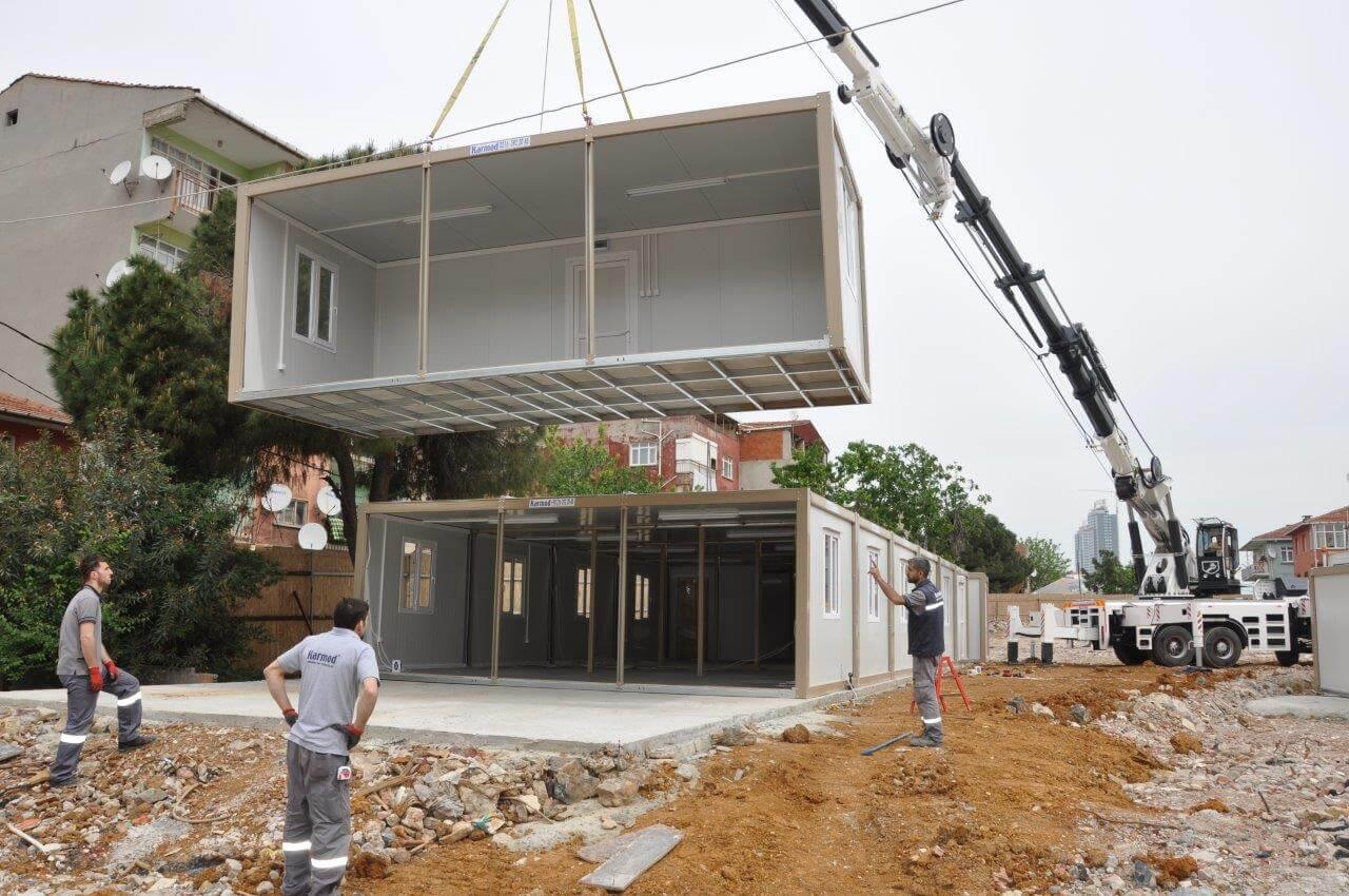 bungalow-chantier
