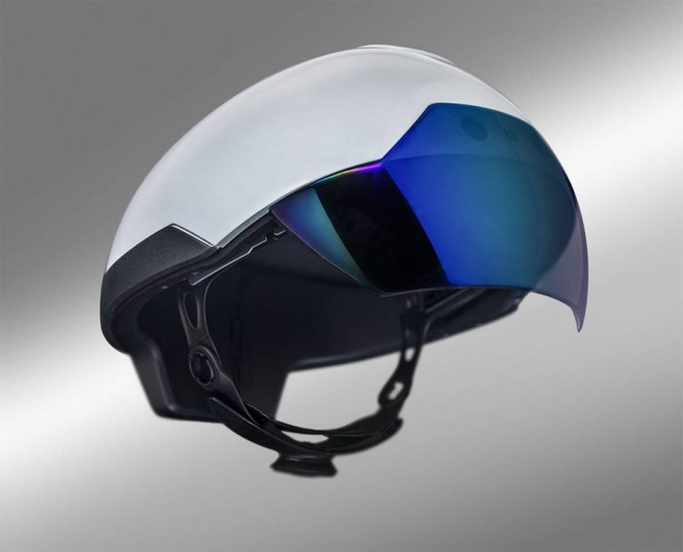 Les casques de réalité virtuelle dans le BTP