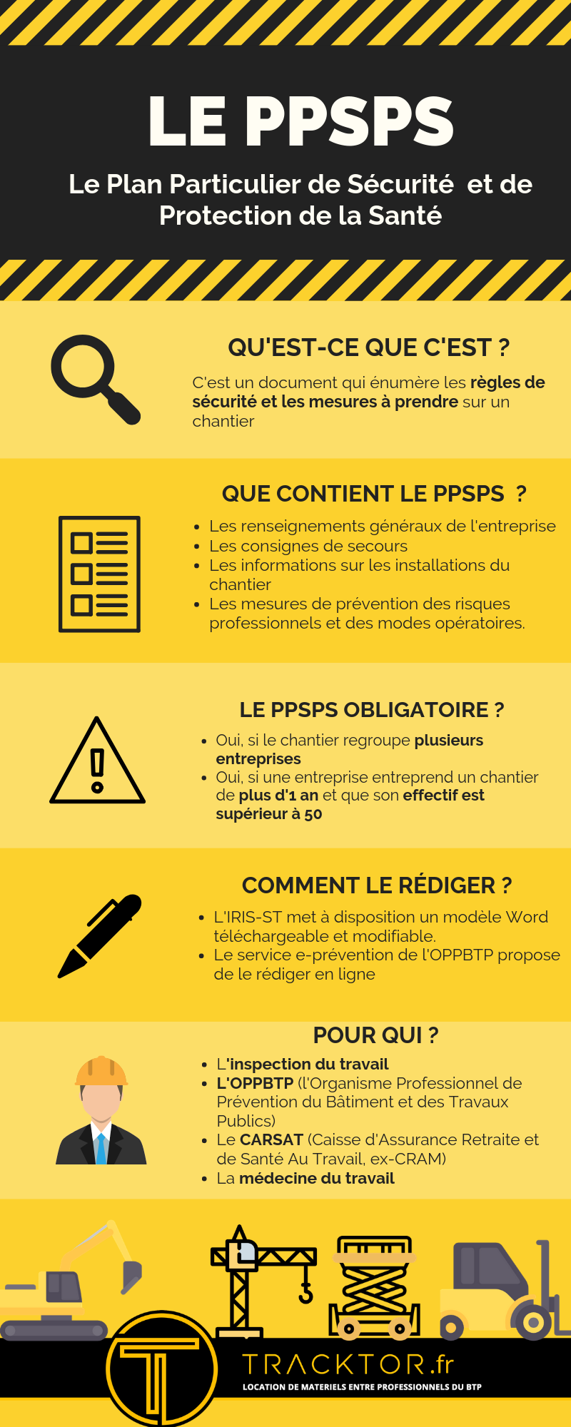 ppsps-infographie