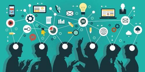 l'économie collaborative dans le BTP