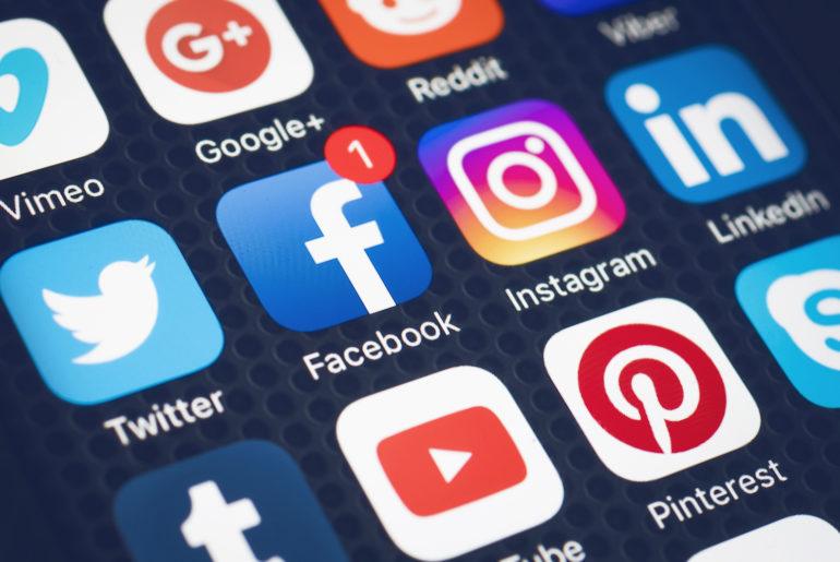 réseaux-sociaux-btp