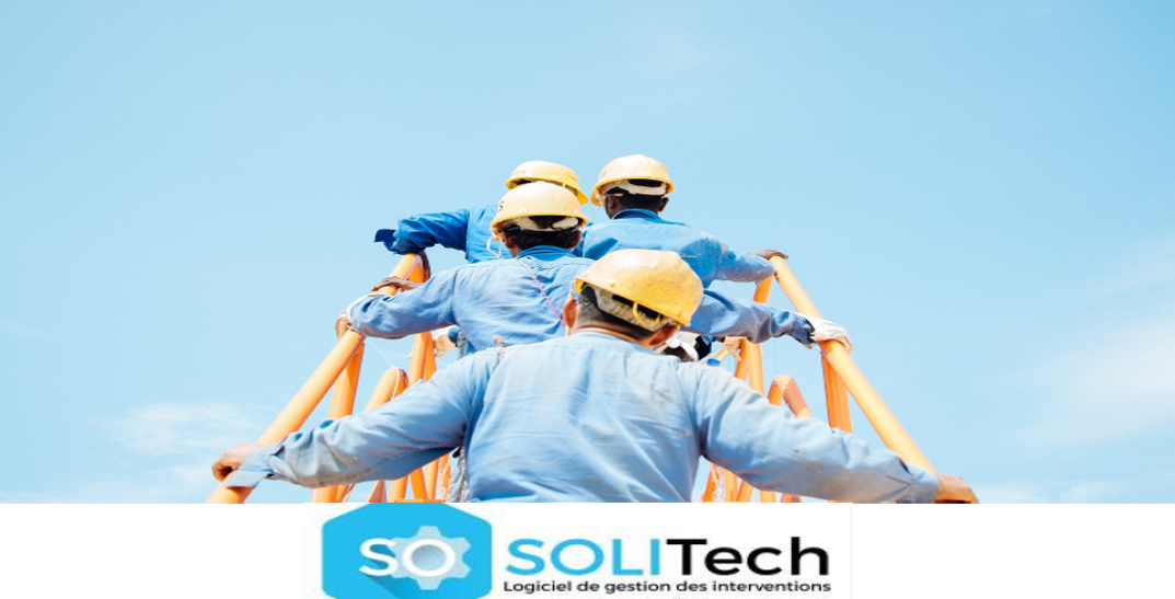 SOLITECH une solution contre les litiges