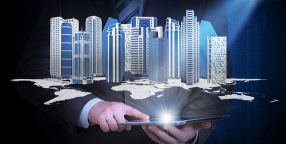 Le BIM, futur de la construction ?