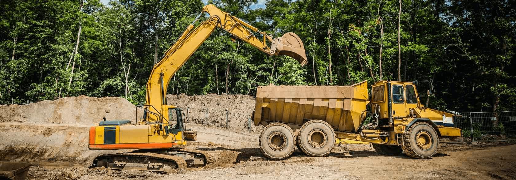 assurance de responsabilité civile chantier